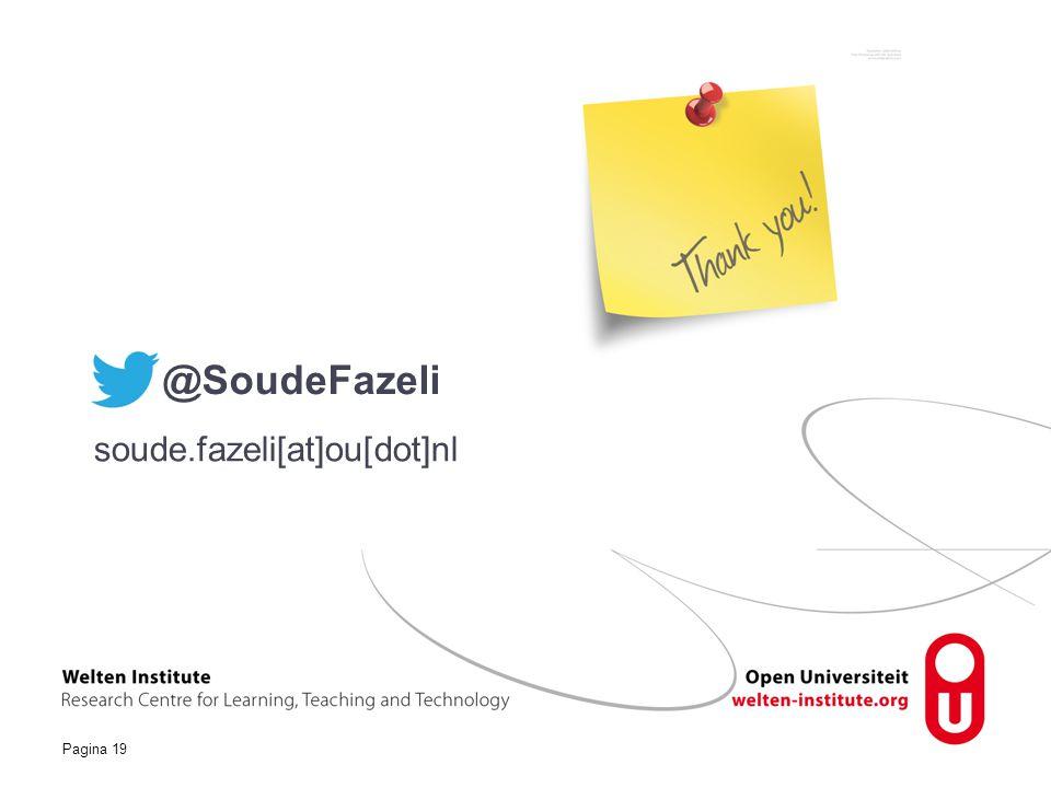 @SoudeFazeli soude.fazeli[at]ou[dot]nl